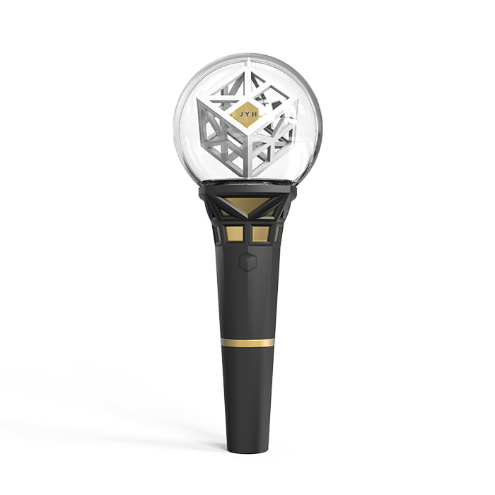 [정용화] JUNG YONG HWA OFFICIAL LIGHT STICK